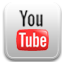 Subscribe to Bradford Plumbing's Youtube channel